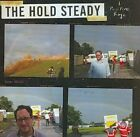 Positive Rage 0601091053328 by Hold Steady CD