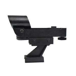 Red-Dot-Finder-Scope-Sighting-Device-amp-Dovetail-Base-for-Astronomical-Telescope-UK