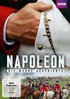 Napoleon - Die wahre Geschichte (2015)