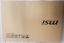 "miniature 8 - MSI GF63 Thin 15.6"" FHD Gaming Laptop Intel i5-10500H GTX 1650 256GB SSD 8GB RAM"