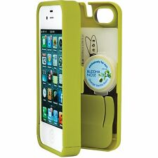 NEW - EYN Smartphone Case iPhone 4/4s- Wallet Case