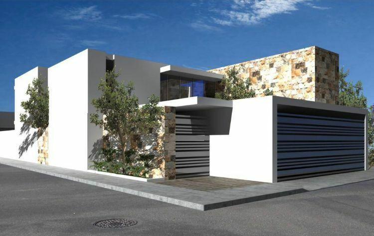 Casa Nueva En Venta Fraccionamiento Montebello