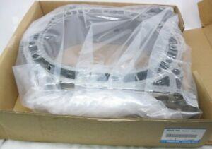 MAZDA GENUINE OEM RX8 RX-8 SE3P 13B ROTARY WANKEL ENGINE FRONT ROTOR HOUSING
