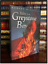 Tales-From-Greystone-Bay-SIGNED-by-ROBERT-McCAMMON-New-Cemetery-Dance-Hardback thumbnail 1