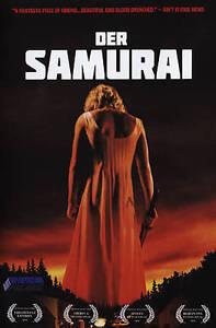 Der-Samurai-DVD-2015