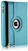 Apple ipad 2 3 4 Leather Case Cover Free Stylus Pen Tablet Protection Sheath