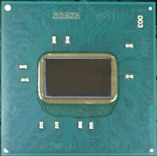 Original GL82B250 H65005 Platform Controller Hub Chipset GL82B250 SR2WC DC:19+