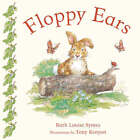 Floppy Ears by Ruth Louise Symes (Paperback, 2005)