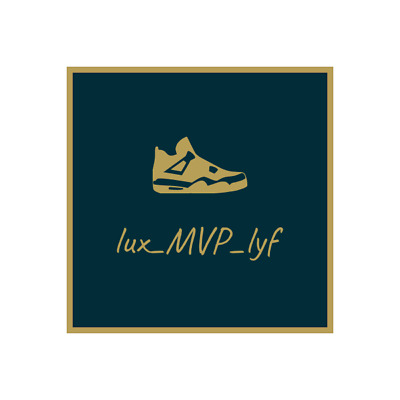 lux_MVP_lyf