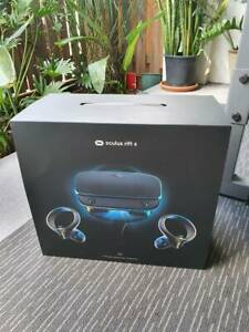 Oculus-Rift-S-Virtual-Reality-Headset-for-PC