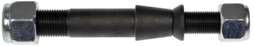 Suspension Track Bar Stud Front Dorman 545-016