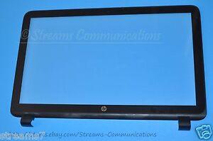 HP-Pavilion-15-P-15-P030NR-Laptop-LCD-Touchscreen-Digitizer-Glass