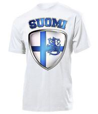 Italien EM 2020 Fanshirt Männer Fanartikel Fußball Fan Herren T-Shirt Trikot