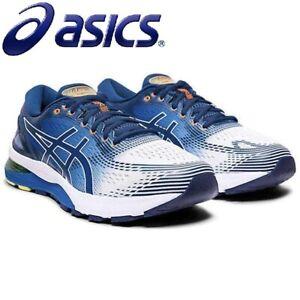 New asics Running Shoes GEL-NIMBUS 21