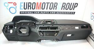 BMW-Pannello-Strumenti-Cruscotto-Dashboard-5-039-G30-G31
