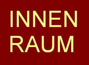 Johannes oerding Amburgo 01.05.2021 | interni posti piedi | immediatamente disponibile