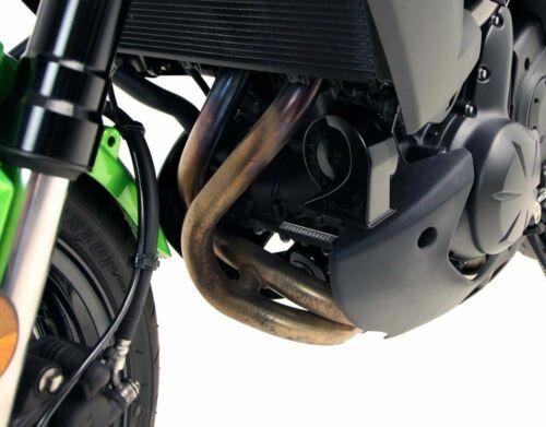 Suzuki Bandit 1250GT Faired 2008-2011 Denali SoundBOMB Mini 113dB Horn