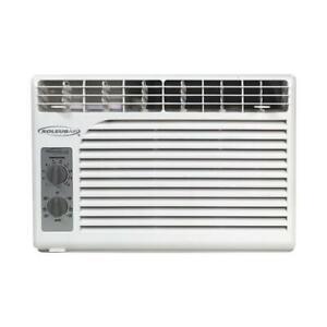 Soleus-5-000-BTU-Window-Air-Conditioner-w-Mechanical-Controls