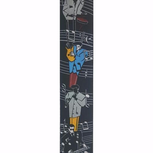 "Mens Airport Trouser Braces 1.5/"" 38mm Elasticated Strap Plastic Clips Suspenders"