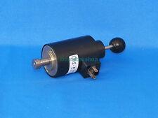 Kuhnke RM32-K-HS2911 Heavy duty linear solenoid 24VDC 100%ED