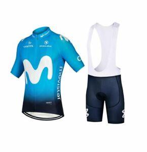 Maillot-Equipacion-Movistar-Ciclismo-Carretera-Mtb-Triatlon