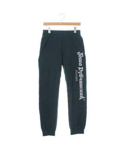 GOSHA RUBCHINSKIY Sweat Pants 2200052833030