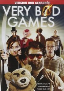 VERY-BAD-GAMES-DVD