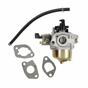 new carburetor for honda hr194 hr214 hr215 hr216 lawnmower. Black Bedroom Furniture Sets. Home Design Ideas