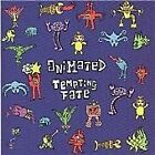 Animated - Tempting Fate (2000)