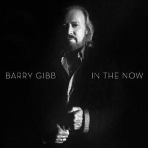 BARRY-GIBB-IN-THE-NOW-NEW-CD