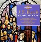 Organ Works Vol.4 von Kevin Bowyer (2014)