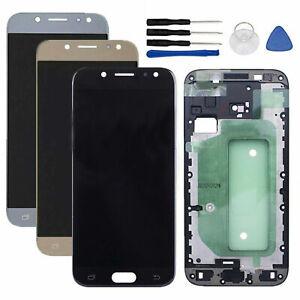 Pantalla-LCD-Display-Tactil-Ecran-Para-Samsung-Galaxy-J5-Pro-2017-J530-SM-J530F