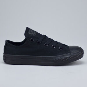 46da3bdb46c Image is loading Converse-Kids-Youth-C-T-A-S-Ox-Trainers-new-in-