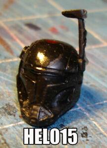 HEL015-Custom-Cast-helmet-sculpt-use-w-3-75-034-Star-Wars-Acid-Rain-GI-Joe-figure