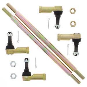 Spurstangen Umrüst Kit Can Am Renegade 1000 // 500 // 570 EFI XMR, XXC 52-1025