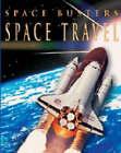 Space Travel by Stuart Atkinson, David Jefferis (Paperback, 2003)