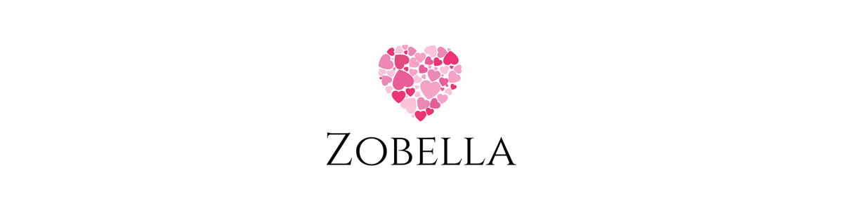 zobellaproducts