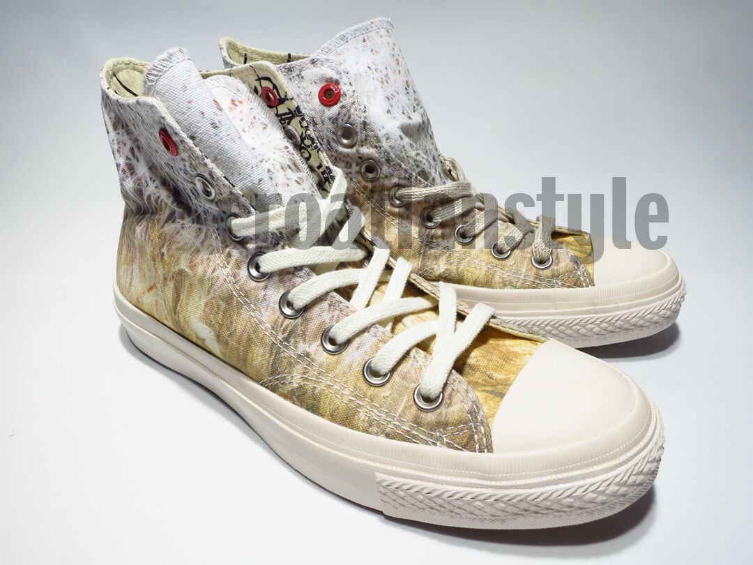 Converse Undefeated CT SPEC HI HI HI Jose Parla Natural PR undftd navy sf 131192c 9eb4ca