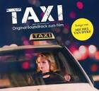 Taxi von OST-Original Soundtrack (2015)