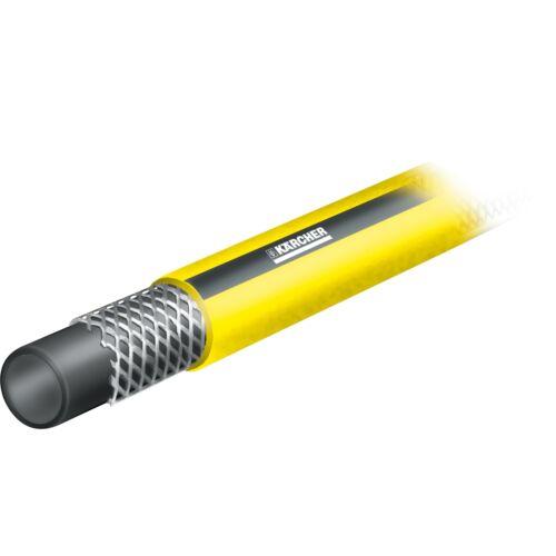 """1//2/"""" Kärcher Schlauch PrimoFlex 13mm gelb 2.645-138.0"""