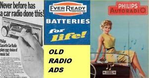over-100-old-radio-ads-on-1-CD-R-in-mp3