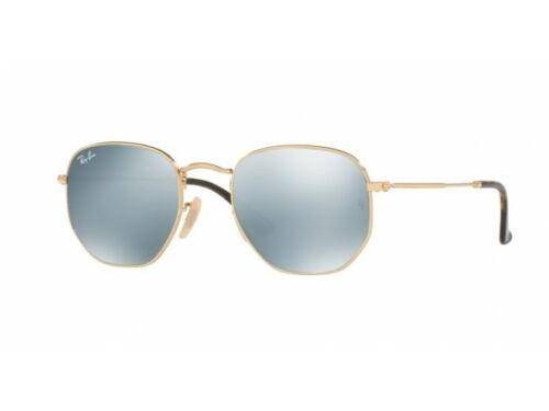30 Ray Ban Rb3548n Da Occhiali Sunglasses Sole 001 Hot Limited CodColore trBChdsQx