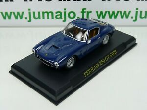 FER8E-voiture-1-43-IXO-altaya-FERRARI-250-GT-SWB