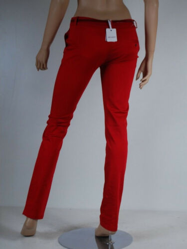 pantalon slim femme SESSUN  taille 40 modele da funck