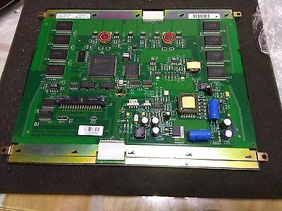 Planar EL640.480-AM1 EL640.480-AM8 for 2711-T10G1 2711-T10G8 2711-T10G20