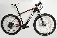 Nashbar At1 29er Mountain Bike 19 Inch Ebay