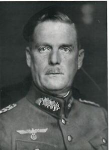 WW-2-Generaloberst-Wilhelm-Keitel