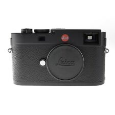 Leica M (Typ 262) Camera Body, Boxed