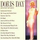 Doris Day - Journeys of Love (2004)