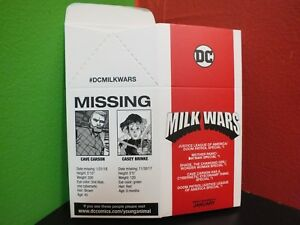 DC-Comics-Young-Animals-Milk-Wars-Milk-Carton-Promo